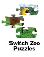 Switch Zoo Puzzles